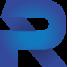 logo_riedlinger_it_v3